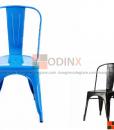 ghe-sat-tolix-OdinX-15